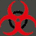 biohazard-512.png