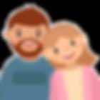 27696-4-parents-transparent-image.png