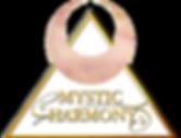 Mystic%2520Harmony%2520Logo2_edited_edit