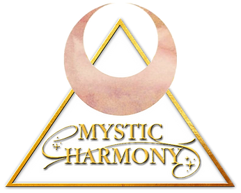 Mystic Harmony Logo2.png