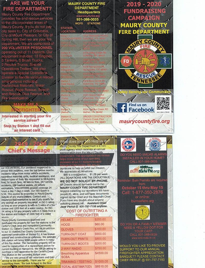 PDF of Brochure March 2021_000006.jpg
