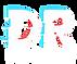 A11979_DR_Logo_AP%20(1)_edited.png