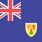 223-turks-and-caicos.png