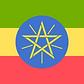 ethiopia tenders search bids procurement