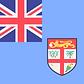 fiji island tenders search bids procurement