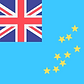 221-tuvalu.png