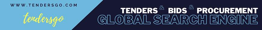tendersgo bannerx.png