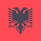 099-albania.png