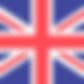 united-kingdom tenders search bids procurement uk
