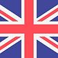 260-united-kingdom.png
