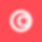 tunisia tenders search bids procurement