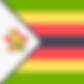 zimbabwe tenders search bids procurement