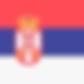 serbia tenders search bids procurement
