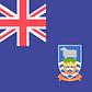 falkland-islands tenders search bids procurement