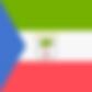 equatorial-guinea tenders search bids procurement