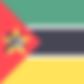 mozambique tenders search bids procurement