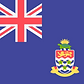 051-cayman-islands.png