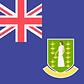 114-british-virgin-islands.png