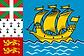 Saint-Pierre_and_Miquelon.png