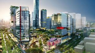 Consortium wins $75M traffic improvement contract in Malaysia