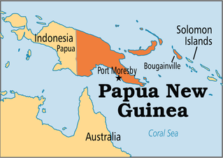Papua New Guinea/EAST ASIA AND PACIFIC- P159517- Rural Service Delivery Project - Procurement Plan