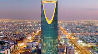 Saudi will build a new city near Riyadh