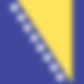 bosnia-and-herzegovina tenders search bids procurement