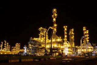 Punj Lloyd wins $47m contract for Yasref project in KSA