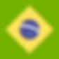 brazil tenders search bids procurement