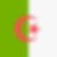 algeria tenders search bids procurement