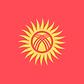 kyrgyzstan tenders search bids procurement