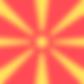 republic-of-macedonia tenders search bids procurement