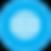 global tenders company logo.png