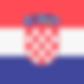 croatia tenders search bids procurement