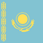 kazakhstan tenders search bids procurement
