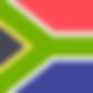 south-africa tenders search bids procurement