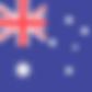 australia tenders search bids procurement