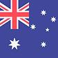 234-australia.png