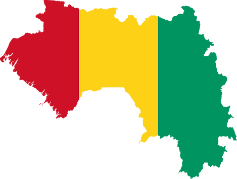 Flag-map_of_Guinea.svg.png