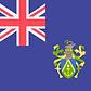 095-pitcairn-islands.png