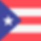 puerto-rico tenders search bids procurement