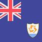025-anguilla.png