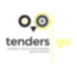 tendersgo.com global tenders.png