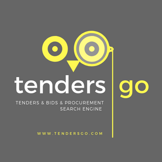 New Tenders & Procurement & Bids  Search Engine for Business and Trade Opportunities! Will b