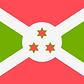 057-burundi.png