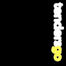 tendersgo_logo_Kopyası_Kopyası.png