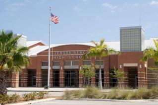 Aecom to work on $1.2bn Florida schools programme