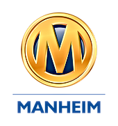manheim-logo-blue.png