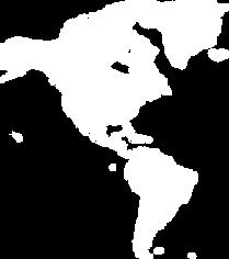 mapa%2520america_edited_edited.png