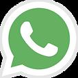 whatsapp de atención al cliente